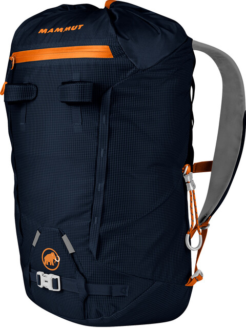 Mammut Trion Nordwand 20 Backpack 20l night